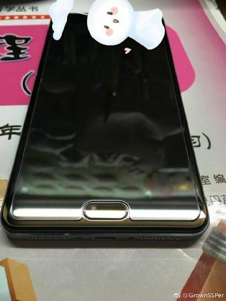 1492068257_xiaomi-mi-6-plus-460x613.jpg