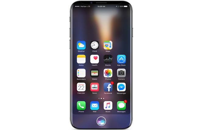 1492073433_iphone-x-concept-hedr.jpg