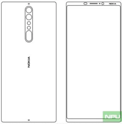 1492159065_sketch-claims-to-show-the-nokia-9.jpg