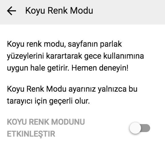 1492170264_koyu-renk-modu.png
