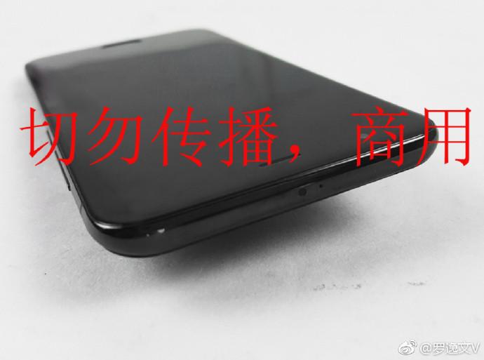 1492234740_leaked-xiaomi-mi-6-images-1.jpg