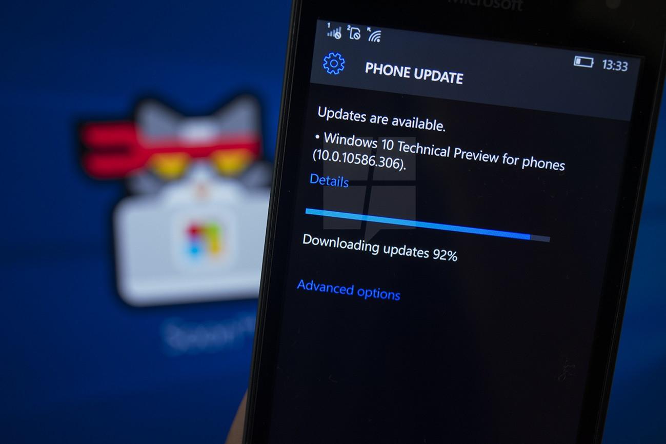 1492362714_windows-10-mobile-1.jpg
