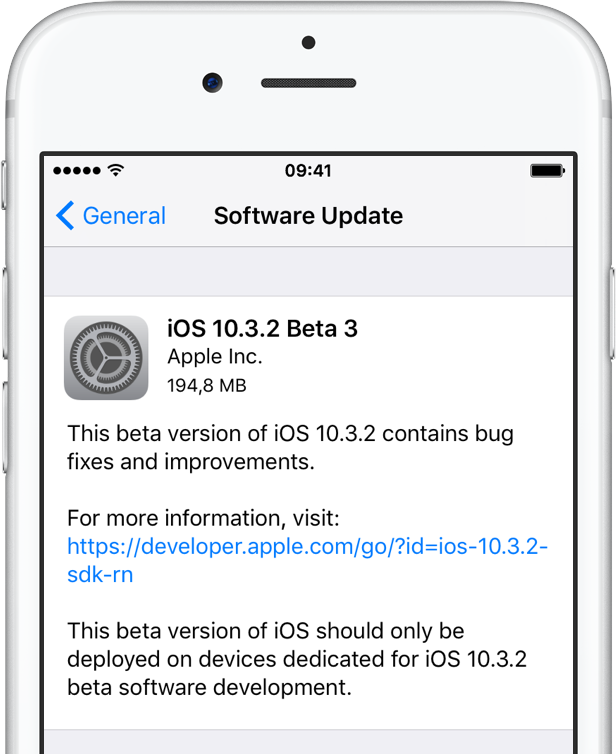 1492496352_ios-10.3.2-beta-3-update-prompt.png