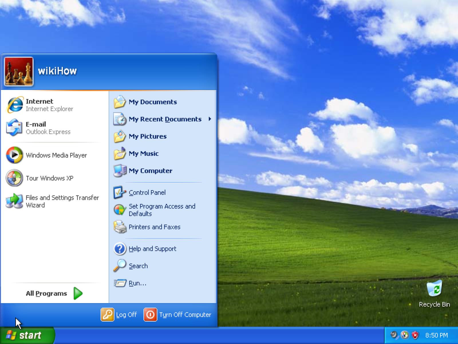 1492497927_windows-xp.jpg