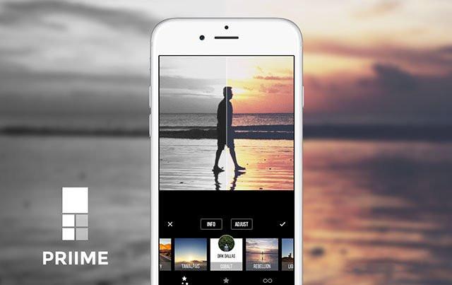 1492502926_iphone-video-fotograf-duzenleme-5.jpg