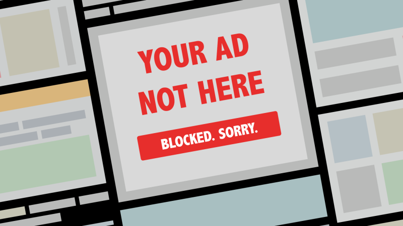 1492675411_ad-blocked3-ss-1920-800x450.png