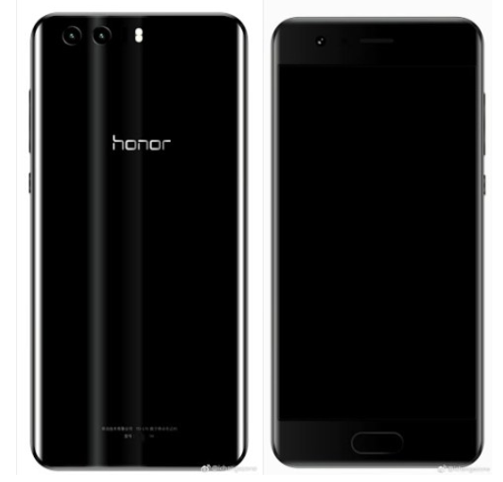 1492761291_honor-9-black.png
