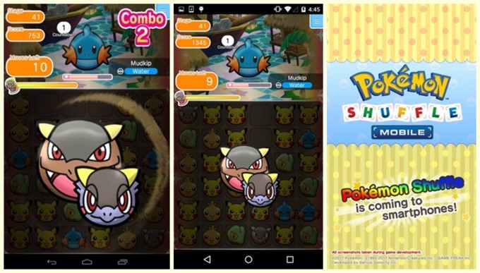 1493015569_04-pokemon-shuffle-mobile.jpg