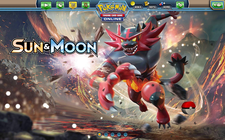 1493015582_pokemon-tcg-online.jpg