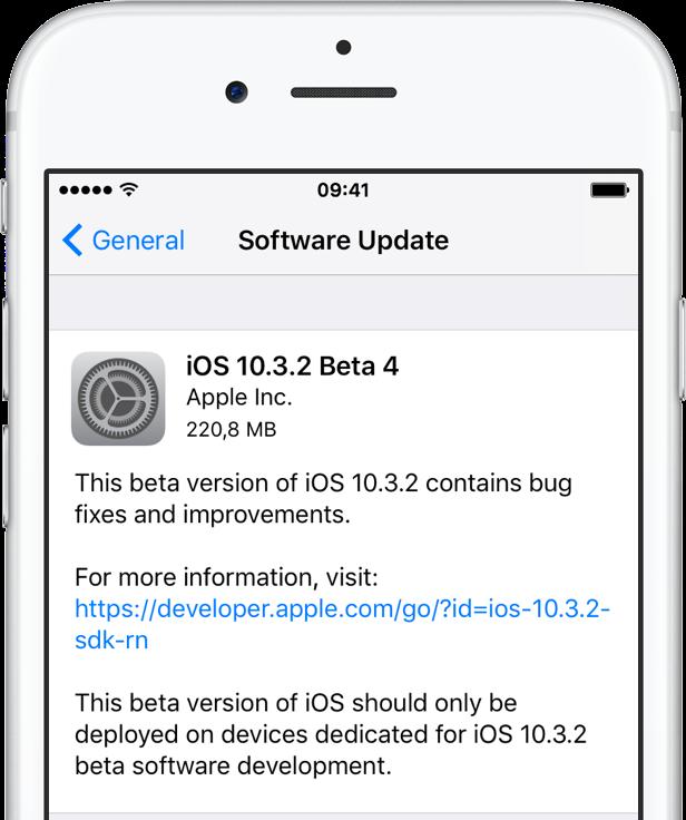 1493056082_ios-10.3.2-beta-4-update-prompt.png