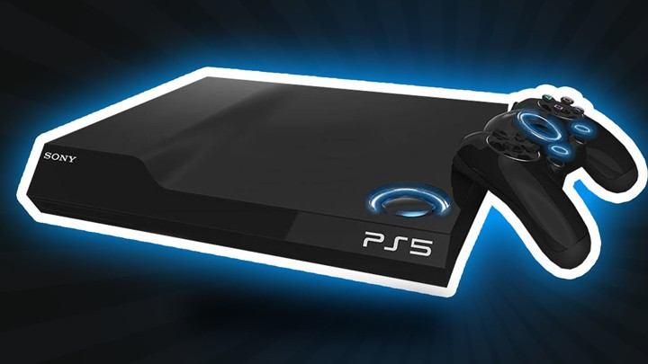 1493206100_sony-might-be-working-on-the-playstation-5.jpg