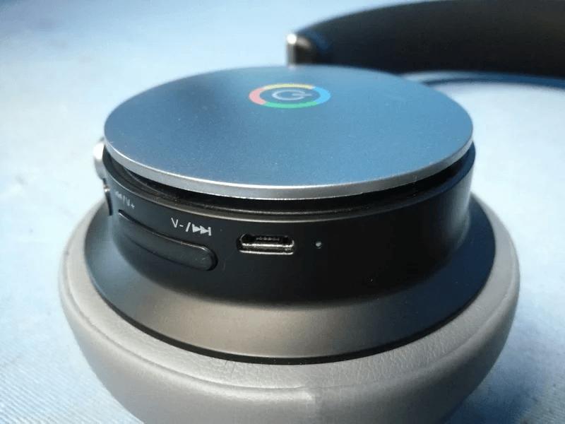 1493276170_google-bluetooth-headphones.jpg-2.png