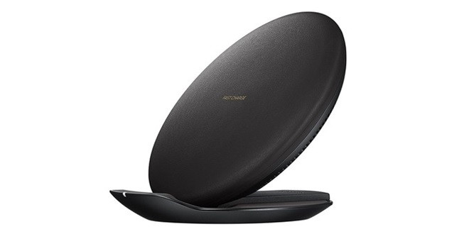 1493279338_1491650743galaxy-s8-fast-wireless-charger.jpg