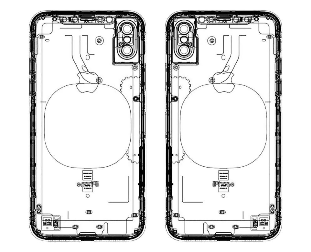 1493290892_iphone-8-case-schematics-leak.jpg