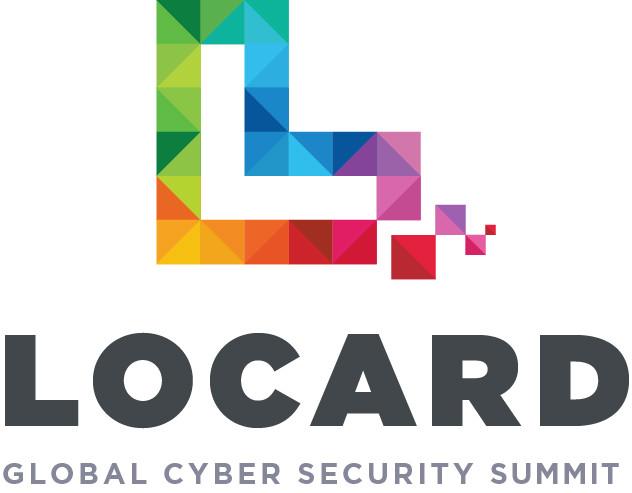 1493294638_locard-logo.jpg