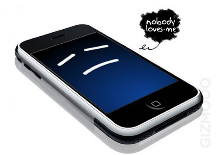1493299543_iphone.jpg