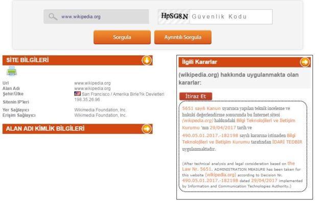 1493457559_95837723wiki.jpg