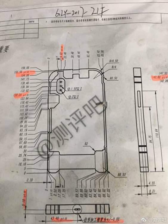 1493457874_alleged-schematics-for-the-iphone-8.jpg
