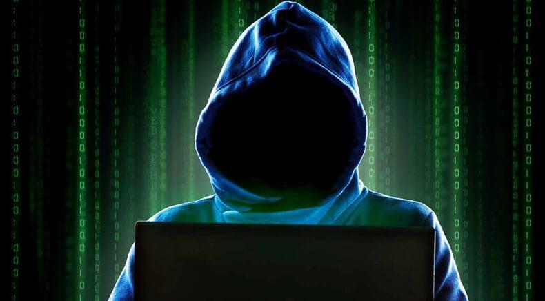 1493819054_hacker.jpg