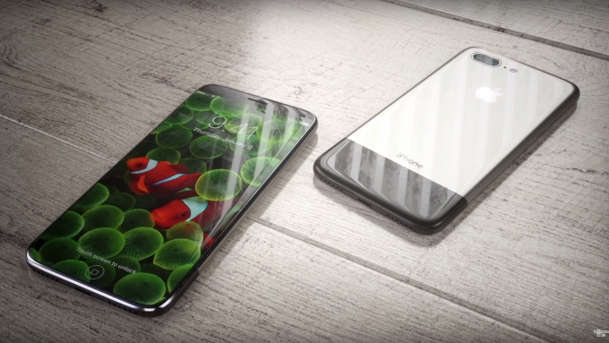 1493879839_iphone-8-concept-renders.jpg