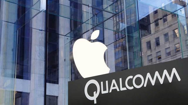 1493885604_apple-vs-qualcomm-lawsuits.jpg