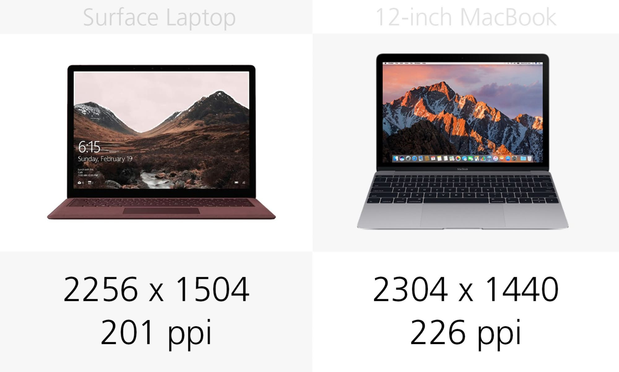 1493888129_apple-macbook-vs-microsoft-surface-laptop-19.jpg