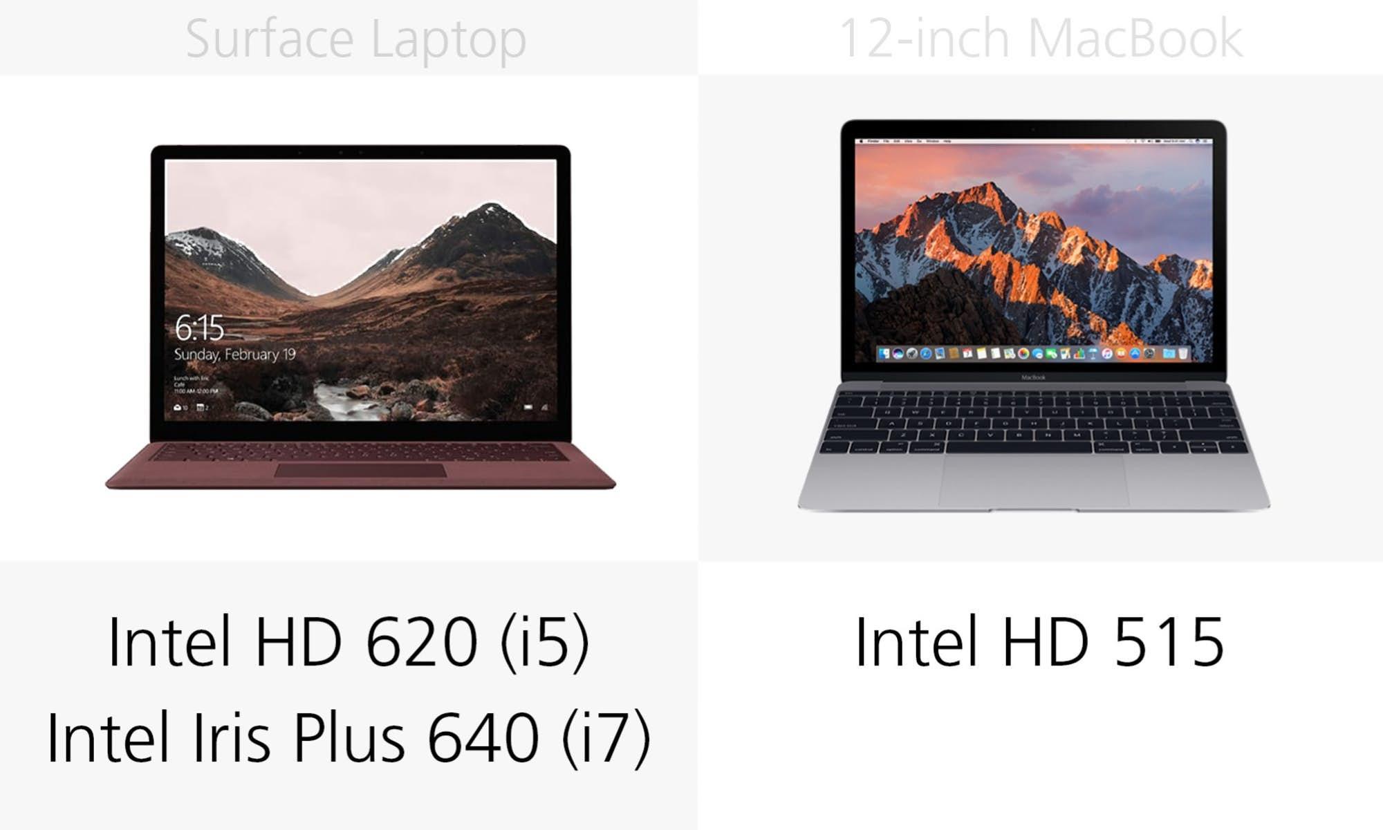 1493888136_apple-macbook-vs-microsoft-surface-laptop-14.jpg