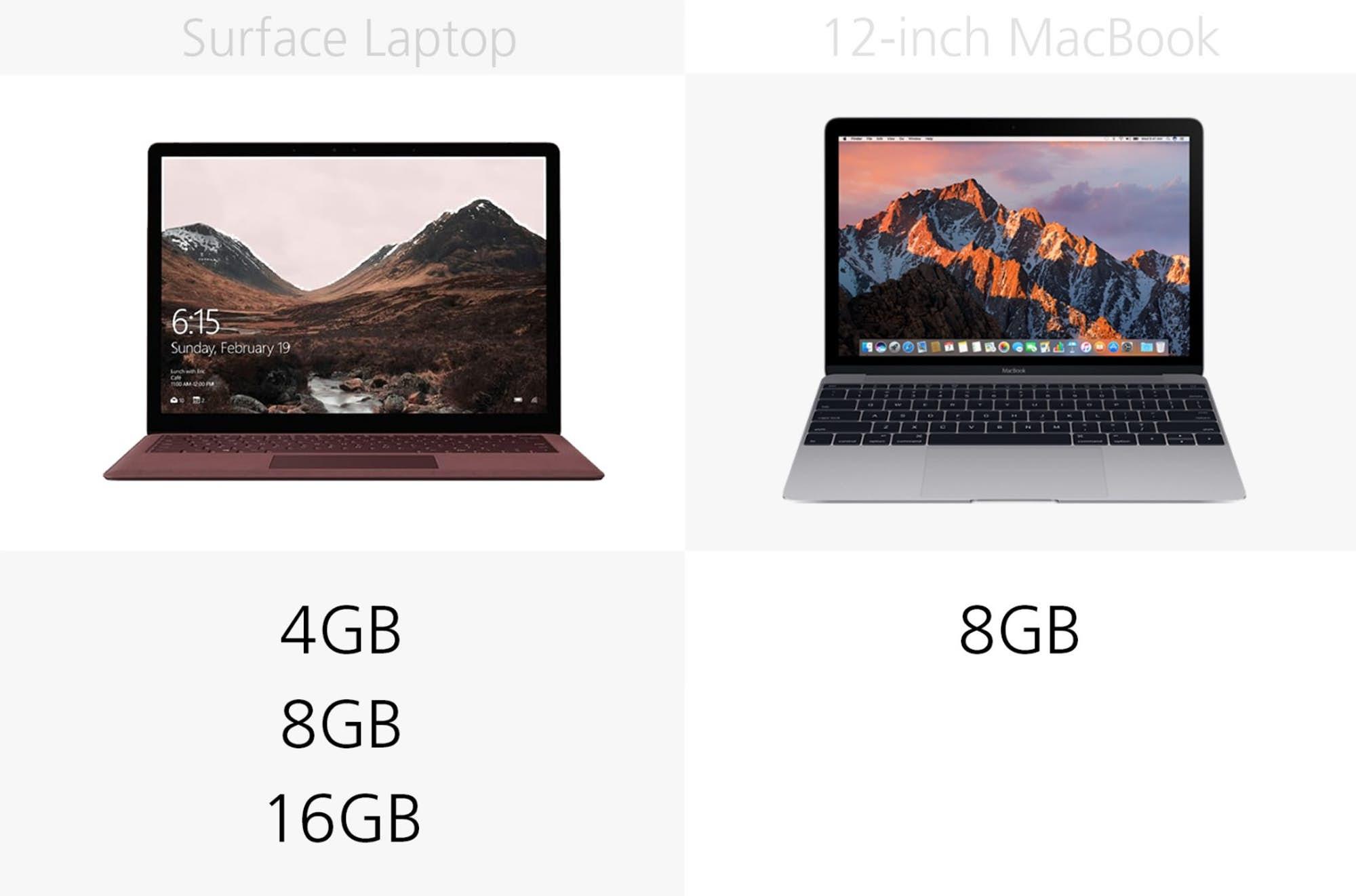 1493888142_apple-macbook-vs-microsoft-surface-laptop-13.jpg
