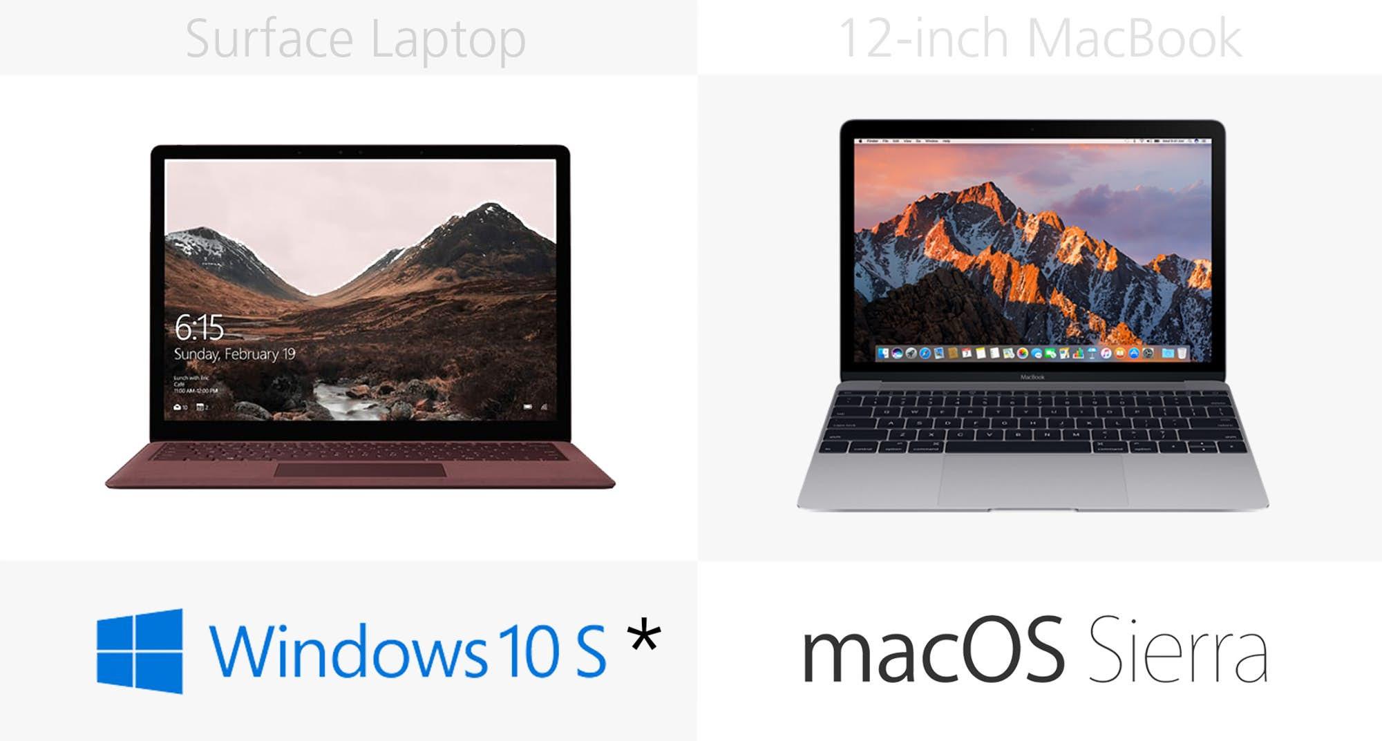 1493888177_apple-macbook-vs-microsoft-surface-laptop-4.jpg