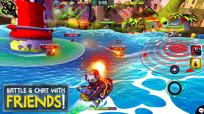 1493890257_battle-bay-for-android.jpg