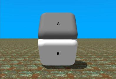 1493909261_identical-colors.jpg