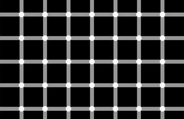 1493909266_blackballs1120775i.jpg