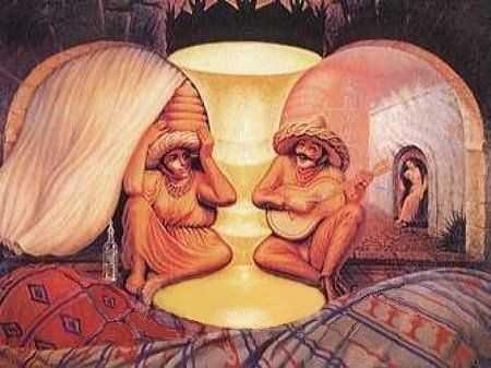 1493909276_658-old-couple-ill1121183i.jpg
