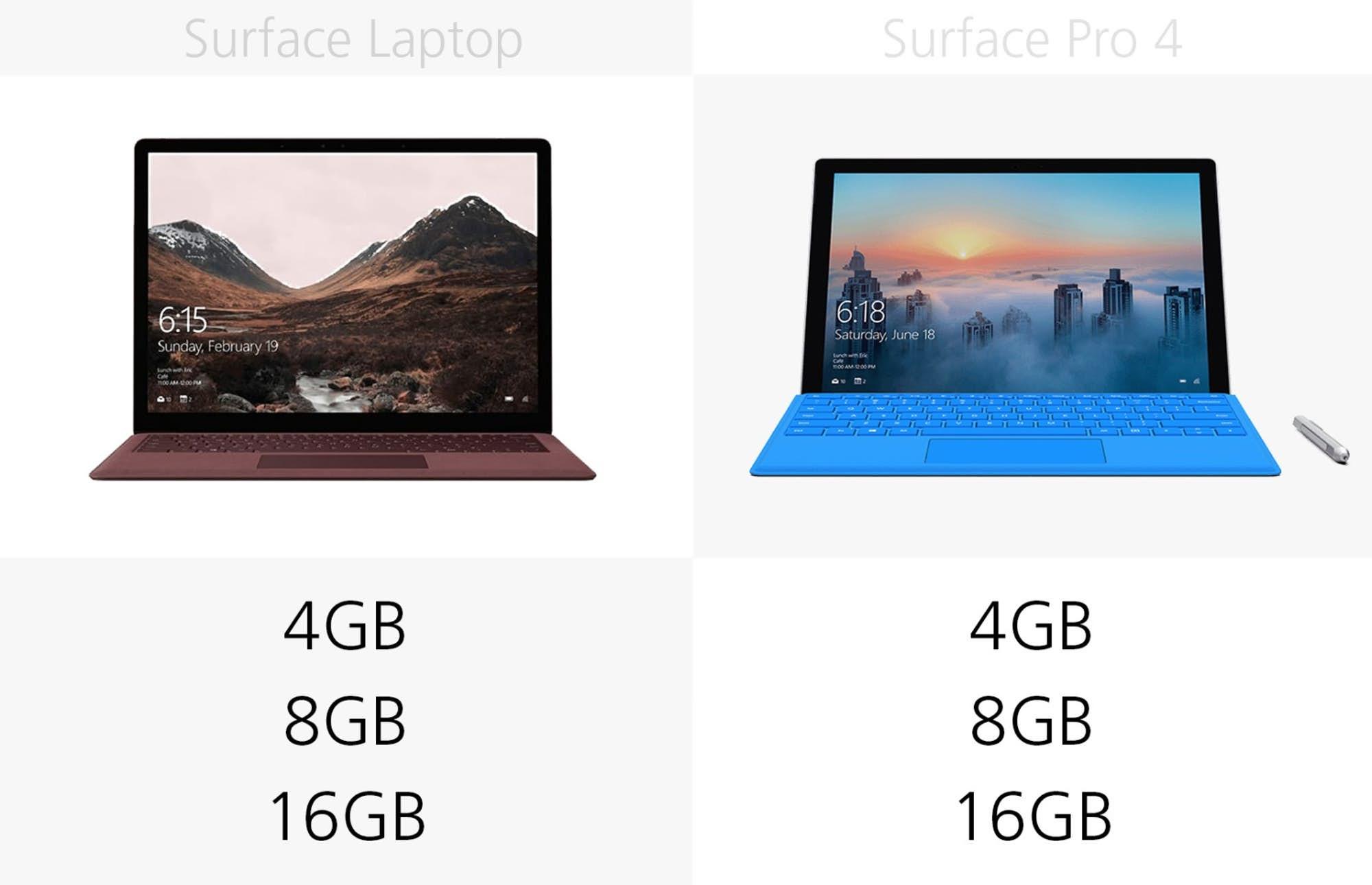 1493969727_microsoft-surface-laptop-vs-surface-pro-4-specs-comparison-11.jpg