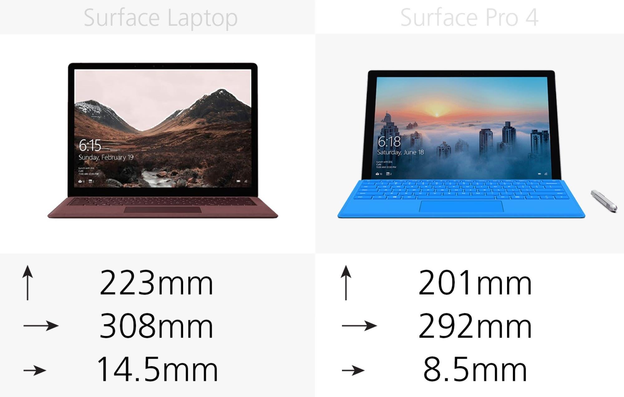 1493969765_microsoft-surface-laptop-vs-surface-pro-4-specs-comparison-27.jpg