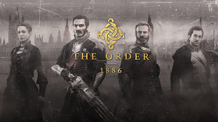 1493973925_the-order-1886-listing-thumb-ps4-us-09un14.png