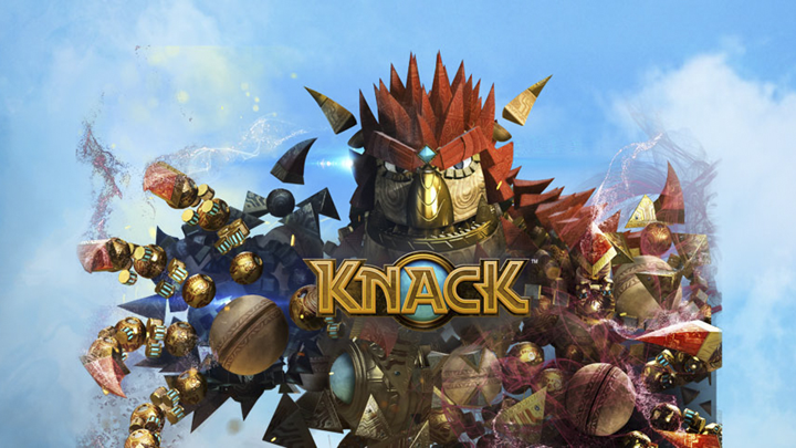 1493974175_knack-listing-thumb-01-ps4-us-06nov14.png
