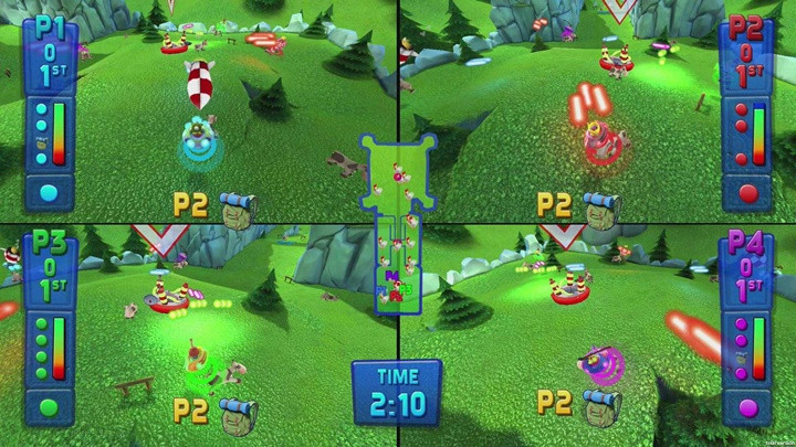1493976347_fluster-cluck-four-players-alpine-stage.jpg