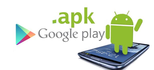 1493979049_instalar-aplicaciones-apk-android.jpg