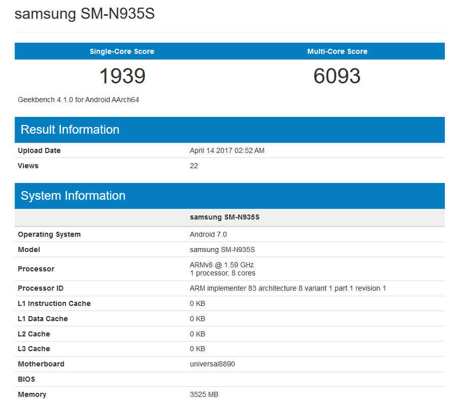 1494095079_the-refurbished-phablet-makes-an-appearance-on-geekbench.jpg
