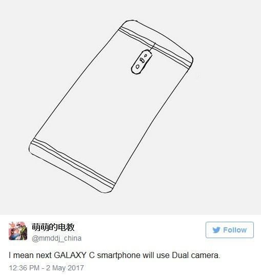 1494231567_galaxy-c10.jpg