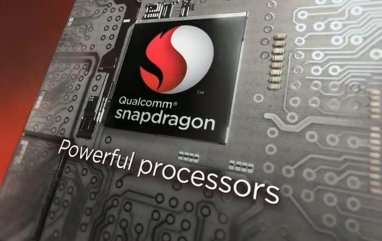 1494236898_snapdragon-800-powerful-processors.jpg