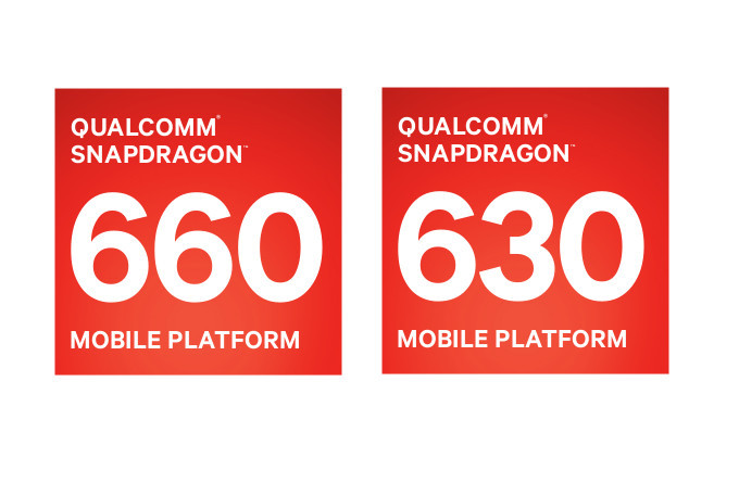 1494306799_qualcomm-snapdragon-660-and-630.jpg