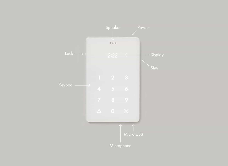 1494312175_the-light-phone-080517-2.jpg