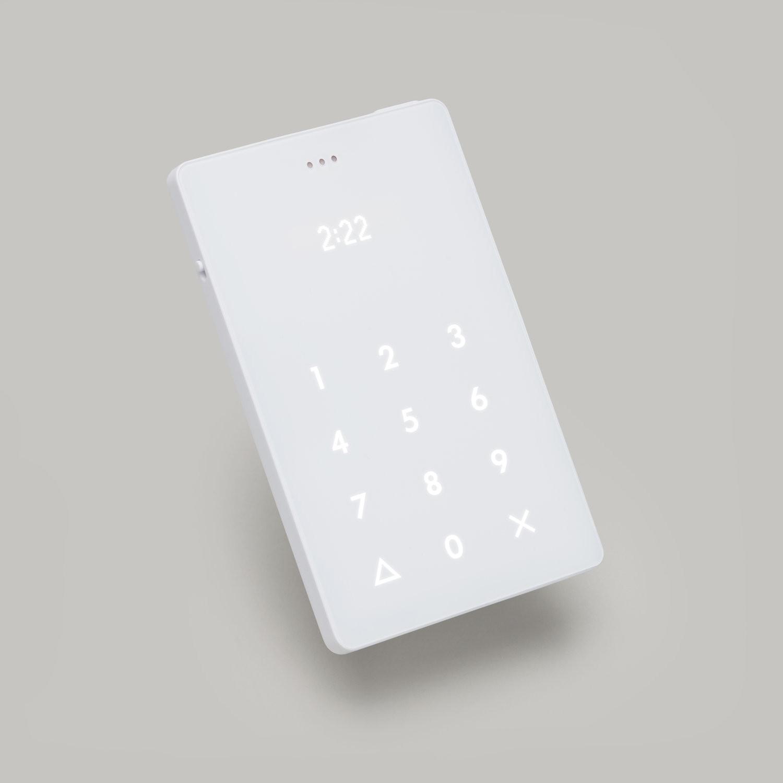 1494312439_lightphonefloatinghigh.jpg