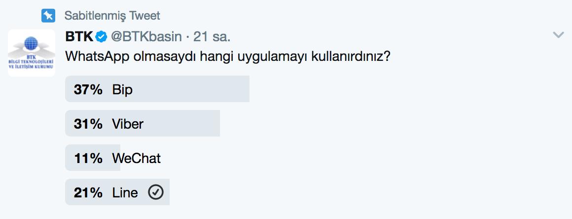 1494317978_whatsapp-turkiye.png