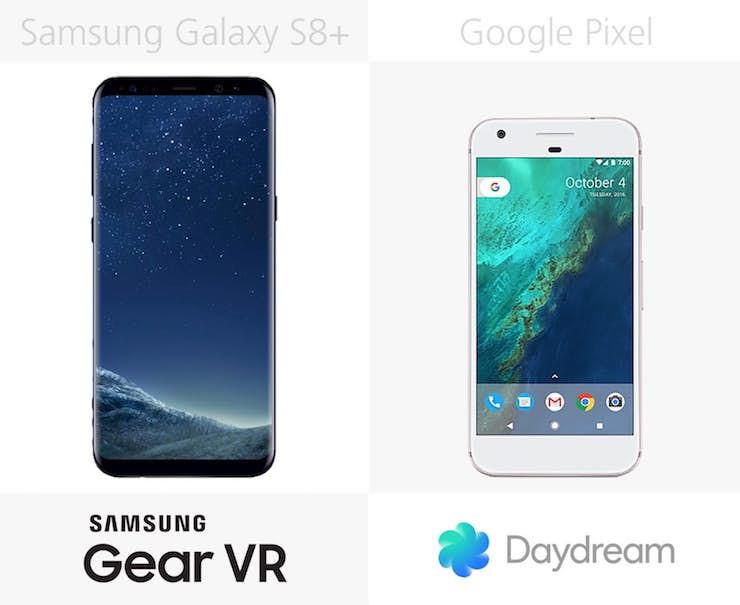 1494318950_samsung-galaxy-s8-plus-vs-google-pixel-spec-comparison-5.jpg