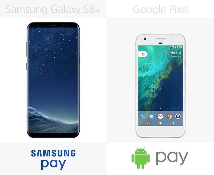 1494318957_samsung-galaxy-s8-plus-vs-google-pixel-spec-comparison-7.jpg