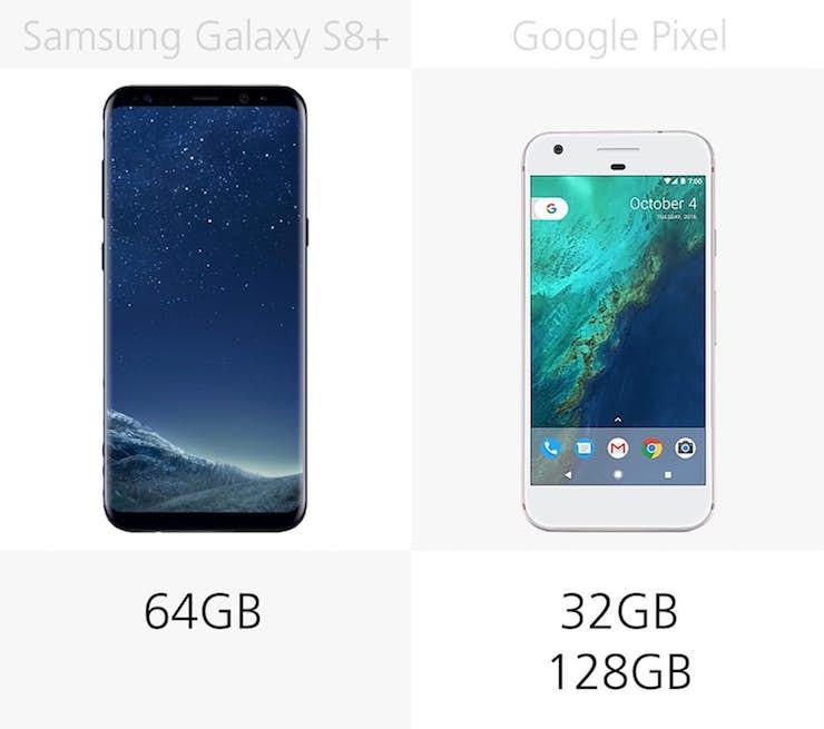 1494318974_samsung-galaxy-s8-plus-vs-google-pixel-spec-comparison-11.jpg