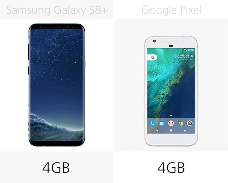 1494318979_samsung-galaxy-s8-plus-vs-google-pixel-spec-comparison-12.jpg